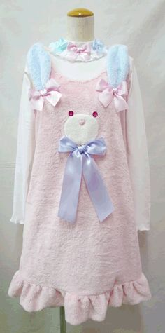 57562b8adcb59 52 Best (Plus Size) Decora and Fairy Kei images | Kawaii clothes ...