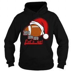 Ho Ho Ho  Lets go Football Shirts, Cool Tees, Letting Go, Tee Shirts, Let It Be, Hoodies, Celebrities, Awesome, Shopping