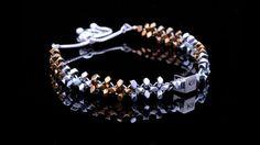Women's Jewelry, Bracelets For Men, Cufflinks, Diamond, Fashion, Moda, Men's Wristbands, Fashion Styles, Diamonds