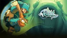 """Wakfu: Ankama Animation created a French-language cartoon show based on the game Dofus.The show was animated with Adobe Flash; all the production was done in France except for episode 22 """"Rubilax"""" and the special episode """"Noximilien"""", which were both produced in Japan. The series contains 2 seasons up to date, season one containing 26 episodes and season two also containing 26. And 3 special episodes."""