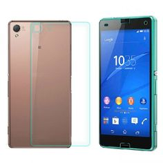 SONY #XPERIAZ3 BACK GLASS Buy Online at Lowest Price With Free Shipping. #SmartPhones #icellspareparts