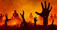 تفسير رؤية جهنم فى المنام نعوذ بالله منها John Edwards, Celtic Mythology, Greek Mythology, Trauma, Old Testament Bible, Hand Silhouette, Golden Calf, Biblical Names, Tartarus