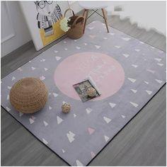 Die 22 besten Bilder von Kinderzimmer Teppich   Child room, Infant ...