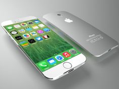 Apple iPhone 6 is a nice phone with good features. to know more about this smart phone, log on to imastudent.com