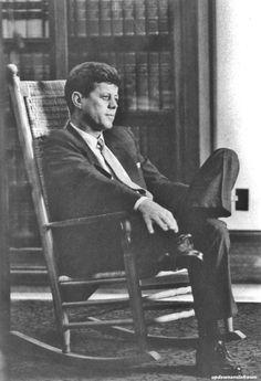 Robert F Kennedy November 20 1925 Scorpio Https Www