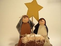 sunday school lessons, advent, bible lessons, young children, parent, nativity scenes, christmas ideas, children ministry, kid