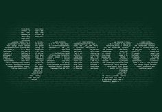 Taller de Django en JoeDayz