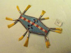 File:Umbilical cord holder, Standing Rock Reservation, North Dakota, 1893 - Staatliches Museum für Völkerkunde München - DSC08469.JPG