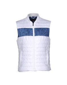 ROBERTO CAVALLI GYM  Men's Jacket White 42 suit