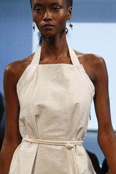 Bottega Veneta Spring 2016 Ready-to-Wear Collection Photos - Vogue