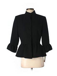 Neiman Marcus Women Jacket Size 4