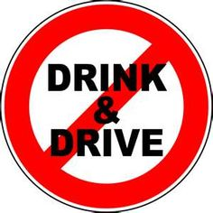 17 Best Dont Drink And Drive Images Dont Drink Drive Drunk