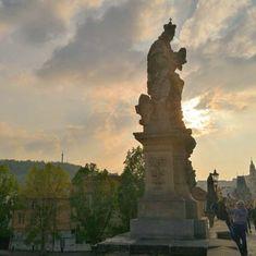 Wochenendtrip nach Prag Für Foodies und Traveller mit Budget Europas Städte Must-Do
