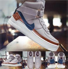 competitive price 5e155 b3808 Jordan Basketball, Jordan 3, Nike Air Force Ones, Air Force 1, Adidas