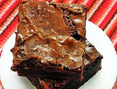 Stevia, Sugar Free, Food To Make, Brownies, Food And Drink, Cookies, Chocolate, Sweet, Desserts