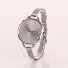 Shop Now: Luxury Gold Watch Slim Mesh Band Dress Quartz Women is available in my store ✨ http://emily-brooks-jewelry.myshopify.com/products/luxury-gold-montre-bracelet-watch-women-fashion-slim-mesh-band-clock-girl-dress-quartz-wristwatch-womens-reloj-relogio-feminino