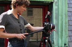 Video DSLR - Film Production Classes New York | CourseHorse