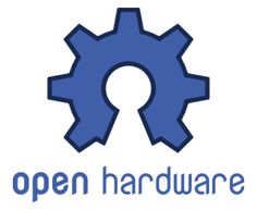 Arduino, BeagleBoards and Raspberry Pi are all open source hardware projects targeted at computer hardware hobbyists. Imagine a motherboard ...