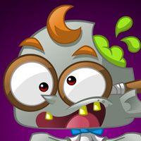 How to Create a Geek Zombie Mascot in CorelDRAW (via vector.tutsplus.com)