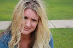 Woman reopens water fluoridation debate in Phoenix
