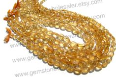 https://www.etsy.com/in-en/listing/187347490/citrine-smooth-oval-quality-d-pack-of-12?ref=shop_home_active_1&ga_search_query=Citrine