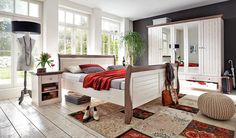 #kikaromania #sofa #canapea #industrial #loft #design #accesorii #decoratiuni #piele #factory #dormitor #relaxare