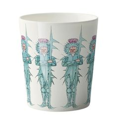 elsa beskow bowls and mugs - Google Search