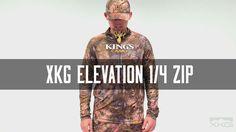 Shirt Sleeves, Long Sleeve Shirts, Elk Hunting, Zip, Tees, T Shirts, Teas, Shirts, Deer Hunting