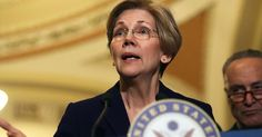 Senator Warren joins the call for an investigation into defense supplier TransDigm's business http://www.cnbc.com/2017/06/12/sen-elizabeth-warren-calls-for-probe-of-transdigms-business.html?utm_campaign=crowdfire&utm_content=crowdfire&utm_medium=social&utm_source=pinterest