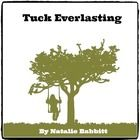 Tuck Everlasting is a complete 69 page novel study guide.  The guide is presented chapter-by-chapter and includes the following distinct sections: ...