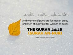 Beautiful Quran Quotes, Verses & Surah (with English Translation) Muslim Quotes, Religious Quotes, Islamic Quotes, Hijab Quotes, Arabic Quotes, Beautiful Quran Quotes, Islam Marriage, Islam Women, Noble Quran