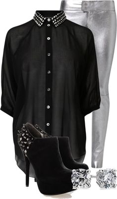 """Untitled #796"" by mindless-sweetheart ❤ liked on Polyvore"