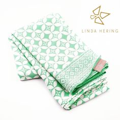 Linda Hering sarong OBEROI mint   https://lindahering.com/collections/sarong/products/copy-of-sarong-oberoi-lavendel?variant=31874287246  #lindahering #madewithloveinbaliღ #handmade #sarong #bali #beachthrow  #newcollection #accessories #musthaves #girlfriend #hippiechic #fashionista  #bohostyle #bohemianstyle #boholuxe #boho #artisinal #freespirit #indonesia #beachfashion #resortfashion #sarongoberoi #mint #oberoi #summer2017