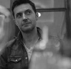 RA 2019 #allaboutarmitage You Are So Gorgeous, Berlin Station, John Thornton, Gray Eyes, Human Soul, Voice Actor, Richard Armitage, Actor Model, Prince Charming
