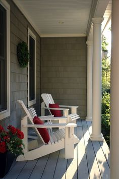 Saugatuck Vacation Rental - VRBO 274045 - 5 BR Southwest House in MI, The Beach House-Saugatuck, Michigan