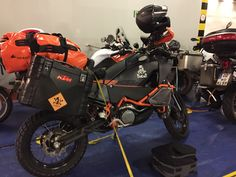 KTM desigen Ktm Adventure, Ktm Duke, Racing Motorcycles, Trips, Bike, Motorbikes, Viajes, Bicycle, Traveling