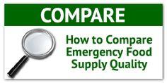 emergency food supply, emergency food, emergency food storage >> emergency food supply --> www.readyreservefoods.com