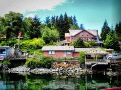 Use to go fishing there every summer. Nanaimo British Columbia, Going Fishing, Coast Guard, Vancouver Island, Buckets, Wonderful Time, Adventure Travel, Places Ive Been, This Is Us