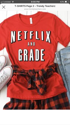 Teacher Shirts, Classroom Decor, Cricut Ideas, Shirt Ideas, Crafting, Organization, Teaching, Future, My Style