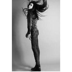 これから渋谷 . .  #男模特兒#時尚模特兒#穿搭#東洋#亞洲#東京時尚#셀카#셀스타그램#얼스타그램#셀피#럽스타그램#남성#모델 #일본#카메라#셀카#셀스타그램#얼스타그램#셀피#럽스타그램#fashion#model#shooting#japan#photo#artwork#art#japanes#man#boy#tokyo#fashionmodel#asianmodel