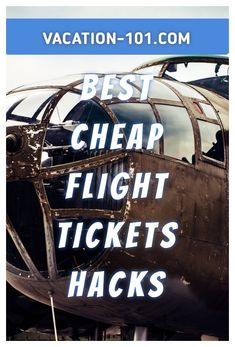 How to book cheap plane tickets? Read the insiders secret tips to book cheap international flights *cheapplanetickets *airlineticketscheapest *cheapflighthacks *cheapflighthacks *cheapinternationalflights -- Be sure to check out this helpful article. Cheap Flight Tickets, Airline Tickets, Cheap International Flights, Cheap Flights, Vacation, Book, Tips, Check, Travel