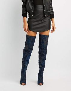 588486e0a 14 Best Women Boots under $20 images in 2018 | Ankle Boots, Over the ...