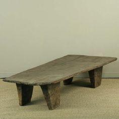 Image result for real primitive wood artefacts