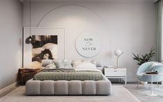 Best Unique Home Decor .Best Unique Home Decor Drawing Room Furniture, Modern Bedroom Furniture, Sofa Furniture, Home Room Design, Bed Design, Neutral Bedroom Decor, Luxurious Bedrooms, Home Bedroom, Interior Design