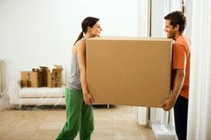Packing is the #most lengthiest and tedious process in the #household #relocation task and also it is the only one which can be control and watch by us because #packing of the goods are done in our presence or by us. Although we can watch over it, there are numbers of mistake we made while doing household relocation because if are not aware from it then it will only lead to what, failure of successful household relocation. http://packers-and-movers-gurgaon.in/