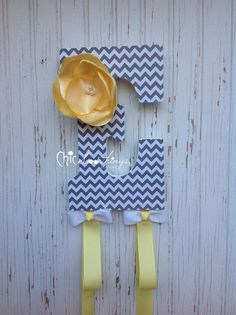 9 Custom Headband Bow Holder Headband Bow by ChicSomethings, $30.00