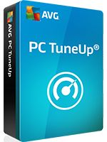 AVG PC TuneUp 2015 3 PCs 2 Years https://winnview.org/product/avg-pc-tuneup-2015-3-pcs-2-years/ … #securitysoftware