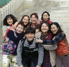 Kang Haneul, Gong Hyo Jin, Korean Drama Movies, Camellia, Girl Crushes, Kdrama, Baby Boy, Bloom, Couple Photos