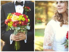 Wedding photography Simply You. Photography by Nicole Madsen