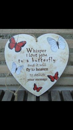 To my Sister Marg November 27 2016 Butterfly Poems, Butterfly Cards, I Miss My Mom, Mom And Dad, After Life, Love You, My Love, In Loving Memory, Bible Scriptures